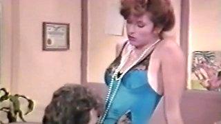 L.A. Raw (1987) Full Movie