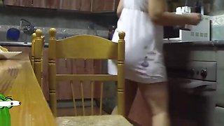 محارم ينيك امه في المطبخ بكل الاوضاع للمتعه طبيعي شوشو 01099104970