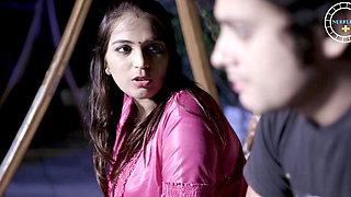 Indian Web Series Matskanya The Mermaid Season 1 Episode 2