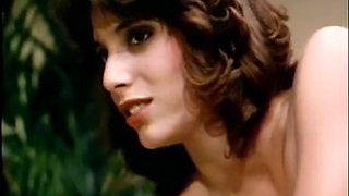 Debbie Does Dallas 2 1981
