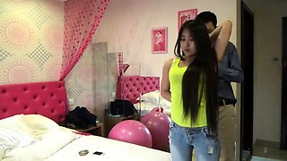 Beautiful Korean Camgirl Free Asian Porn