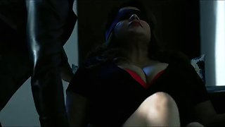Aapki Sapna Bhabhi episode 4 Hot Nude Sex scenes Full Video https:xvids24x7.cf