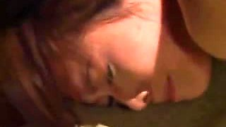 Japanese video 370 Secret Slave Island 11