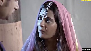 Today Exclusive-riti Riwaj (tijarat) (2020)