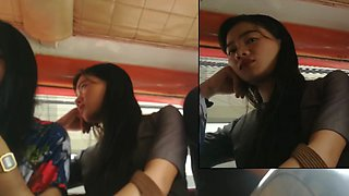 Pretty sexy office girl hotelier boso jeep watch full video