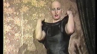 Janins Hardcore Revue 1