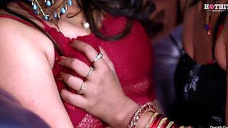 IndianWebSeries T3n4nt 39is0de 1