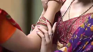 Gorgeous Indian Ass Bhabhi Homemade Sex porn movies webseries