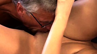 Old landlord maid xxx What would you prefer - computer or yo
