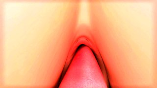 Moster cock futa mommy fucks petite daughter - 3D Animation