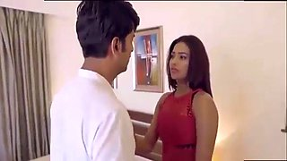 Indian hot cousin sister bigboobs and nipple show webseries hindi B grade movies
