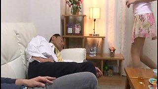 julia-sex bondman to husbands boss 1-by PACKMANS..censored