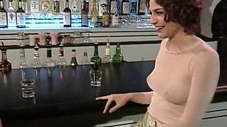 Das Arschfick Hotek 2
